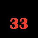 prepa33